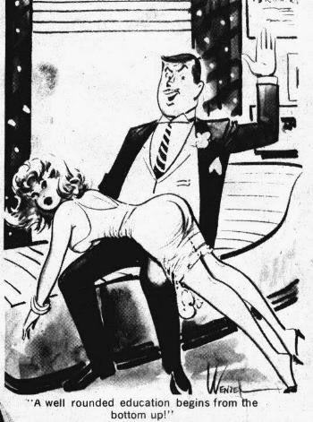 spank-anime-sex