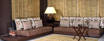 genie bricolage d coration fauteuil marocain canapes. Black Bedroom Furniture Sets. Home Design Ideas