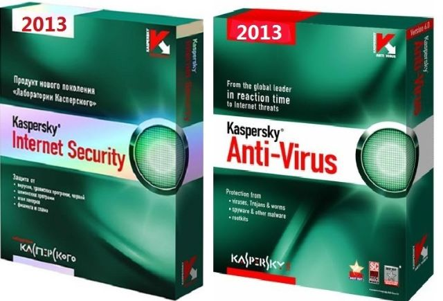 Kaspersky+Anti Virus+&+Internet+Security+2013 Download   Kaspersky Internet Security & Kaspersky Anti Virus 2013 v13.0.1.4190 Final