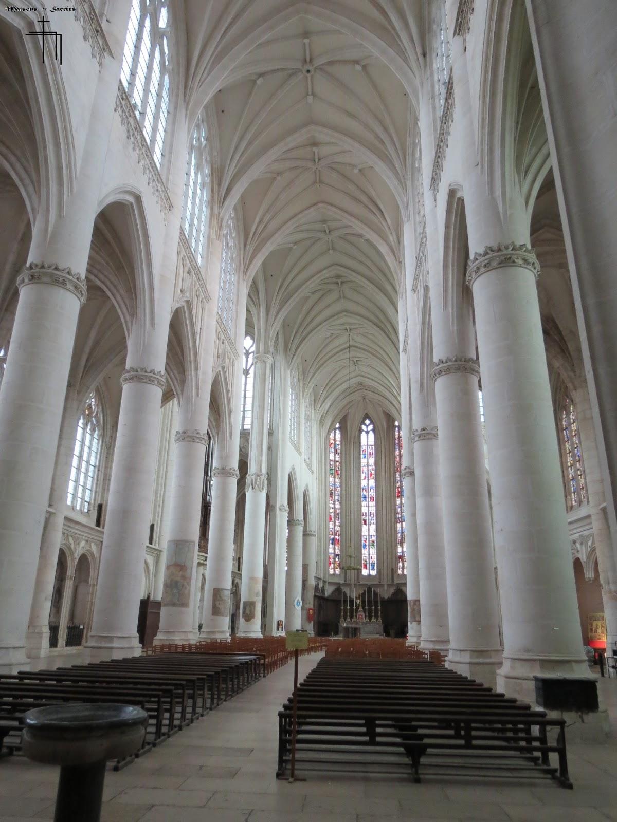 Maisons sacr es saint nicolas de port meurthe et moselle - Clinique veterinaire saint nicolas de port ...