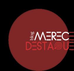 Blog Merece Destaque