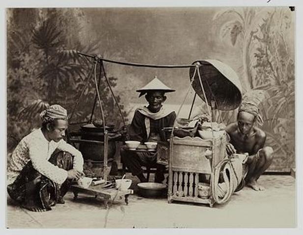 jaman dulu foto pedagang jaman dulu foto pedagang jaman dulu