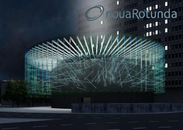 01-Rotunda-Warsaw-Competition-by-Kontrapunkt-Architecture