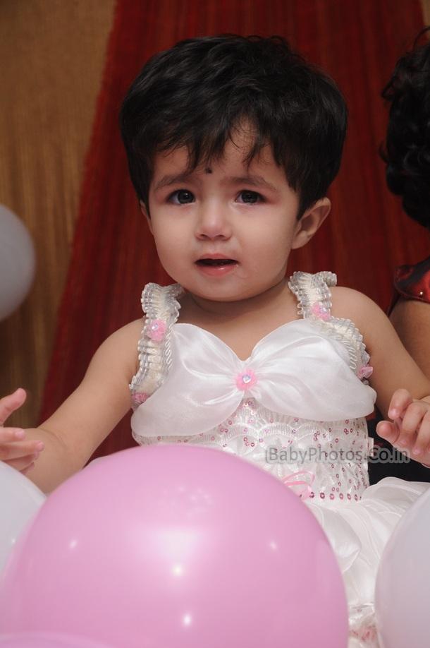 Photos Of Cute Babies 01
