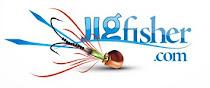 Jigfisher