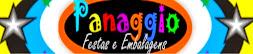PANAGGIO FESTAS