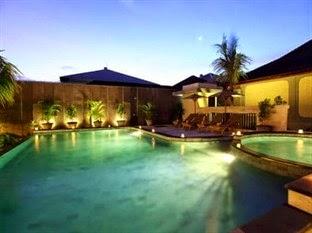 Natya Hotel Tanah Lot Jarak 023 Km Kawasan Wisata Tabanan Bali Jumlah Kamar 10 Pesan Sekarang