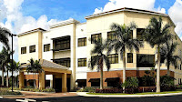 Palm Beach Orthopedic Center
