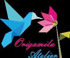 Loja Virtual Origamila