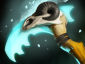 Sheepstick, Dota 2 - Shadow Shaman Build Guide