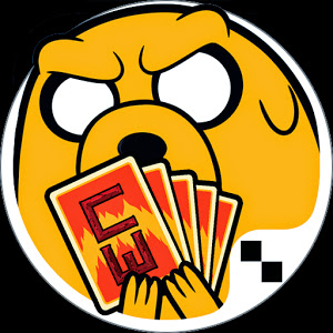 Card Wars – Adventure Time Mod Apk v1.0.5