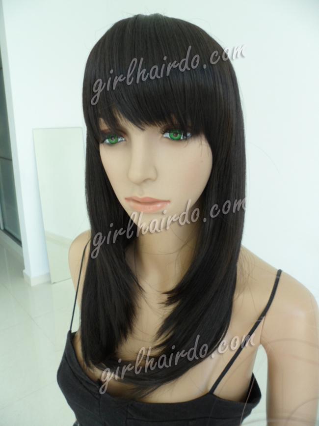 http://2.bp.blogspot.com/-6B6n95Igrvo/T6q-RXmZYgI/AAAAAAAAHyY/1vVf-VtyWIM/s1600/SAM_4404.JPG
