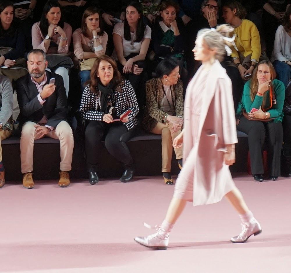 abrigo rosa juan vidal