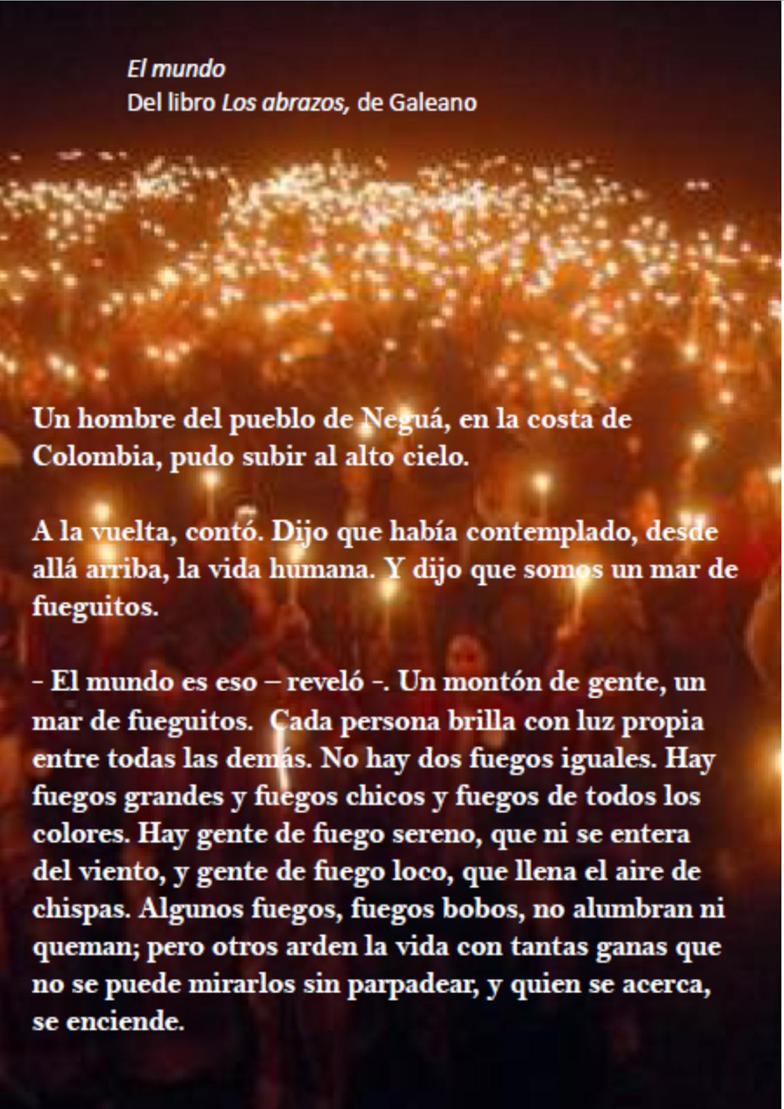 http://2.bp.blogspot.com/-6B8d5pZb9xs/UnuQ-13tI1I/AAAAAAAAAMM/I_rxCsDEoss/s1600/Fueguitos+Galeano.png