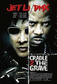 Từ Sinh Đến Tử 2 - Cradle 2 The Grave