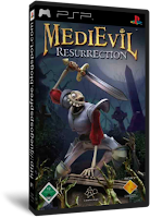 Medievil+Resurrection.png