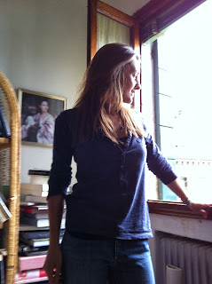 Intervista a Valentina Dall'Ara