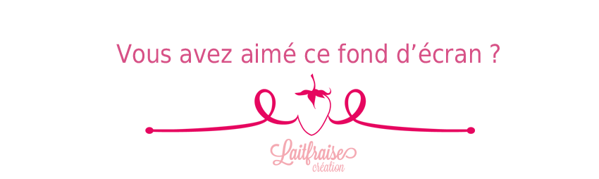 Laitfraisecreation - Signature