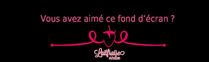 Laitfraisecreation - Signature