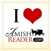 Amish Reader