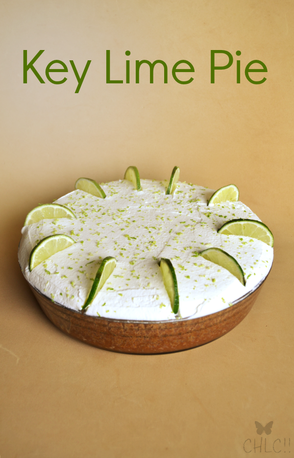 key-lime-pie-hummingbird-recipe