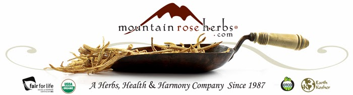 http://www.mountainroseherbs.com/index.php?AID=129944&BID=674