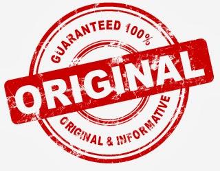 original-100-guaranteed