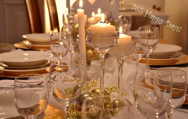tablescape  http://shabbychiclife-silvia.blogspot.it