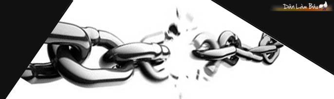 http://2.bp.blogspot.com/-6BG5XpTGoIA/T_IkXvum0uI/AAAAAAAAX4M/9T6Zv63fCwk/s1600/Change33.jpg