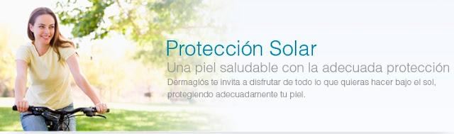 Protege tu piel de los daños nocivos del sol