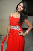 Shrutija glam pics in red-thumbnail-13