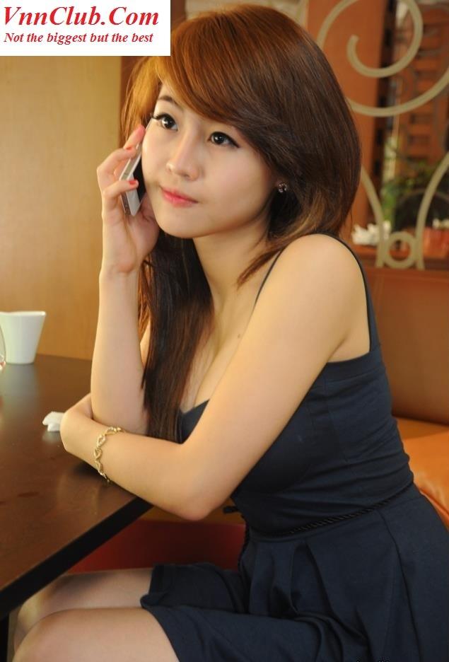 girl+xinh+viet+nam+9x+sexy+vnnclub.com+%25284%2529