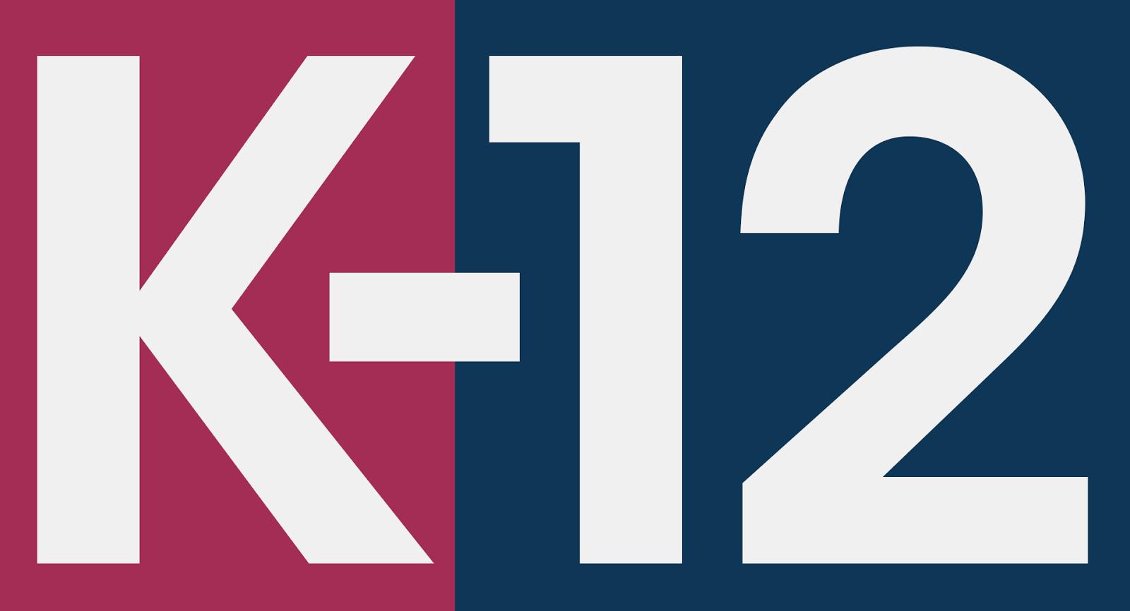 RPRT--- K-12 專區