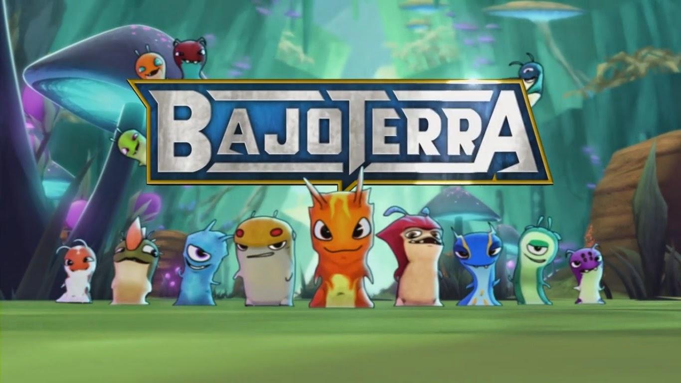Babosas De Bajoterra: BABOSAS Y SUS TRANSFORMACIONES.