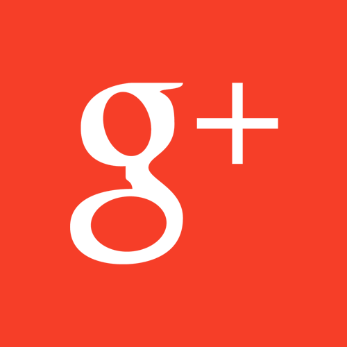Perfil en Google +