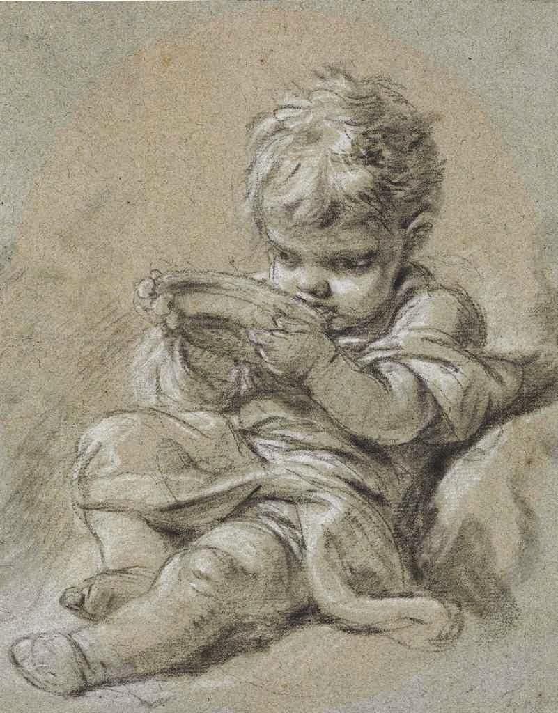 alenquerensis fran231ois boucher 1703 1770 e o estilo