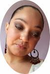 lola-fanfare-makeup