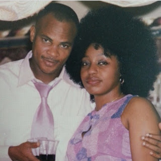 fred amata rita dominic in 2001