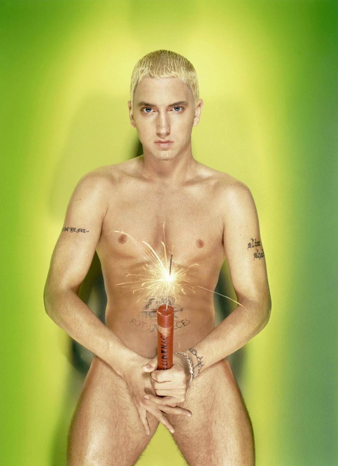 David-Lachapelle-eminem.jpg