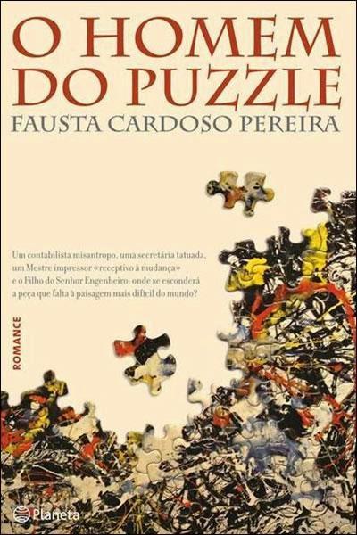 PASSATEMPO PLANETA (FACEBOOK)