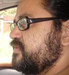 Jorge Filó