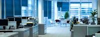 Highlands-Info-Tech-Noida-Logix-park-office