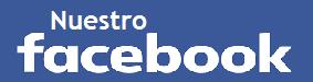 Facebook de la Biblioteca del IES Profesor Tomás Hormigo