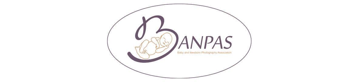 BANPAS - For Parents