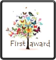 1º Premio