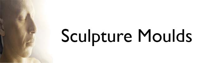sculpturemoulds