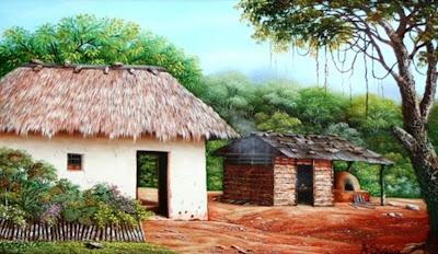 pintura-paisajista