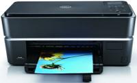 Dell P703w Printer Driver Download