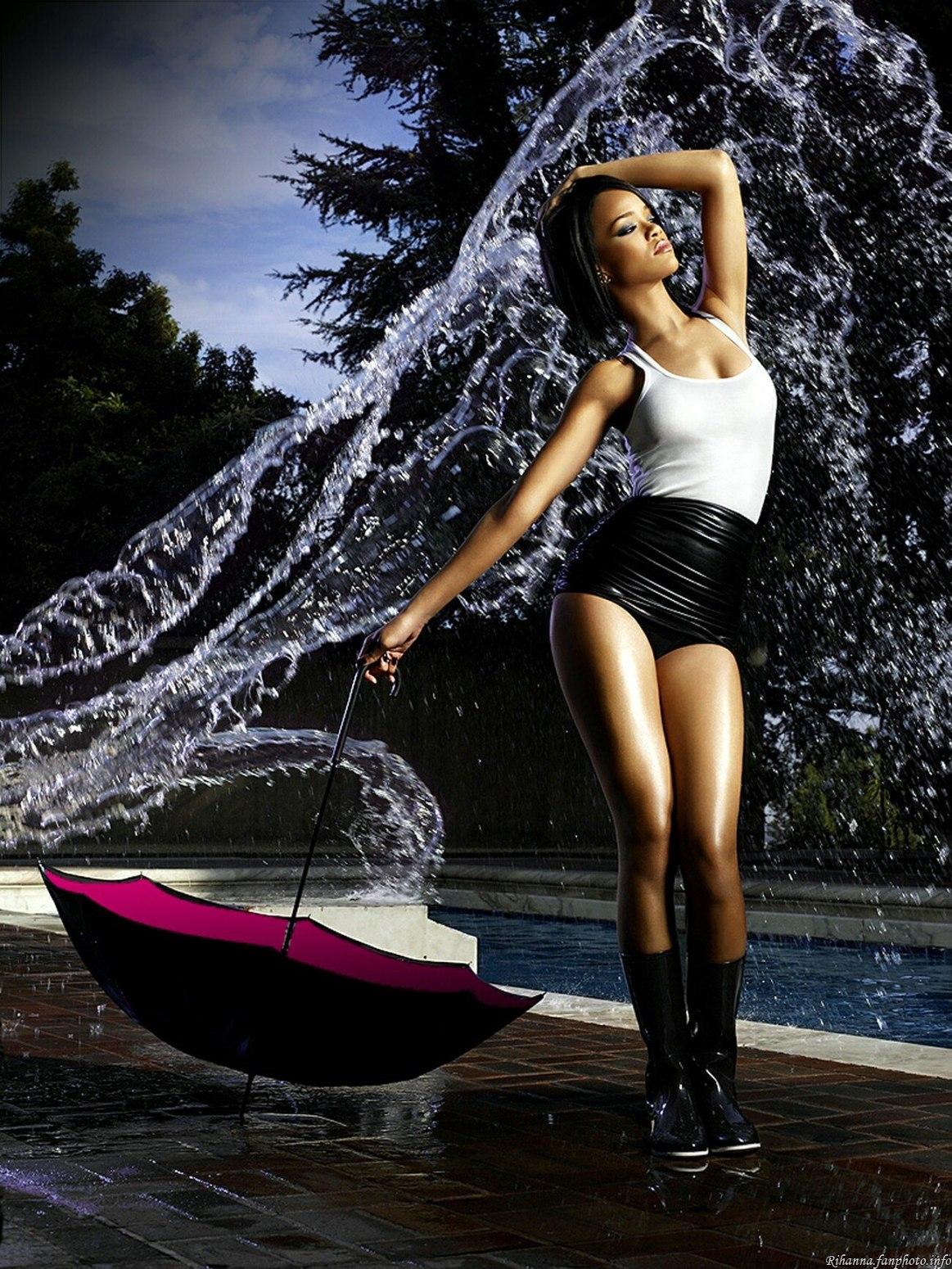 http://2.bp.blogspot.com/-6BcB2t9QBxE/TpkQ6KkutzI/AAAAAAAAFEY/de2hdD8Oi_g/s1600/Rihanna%2BUmbrella%2BWallpaper%2B3.jpg