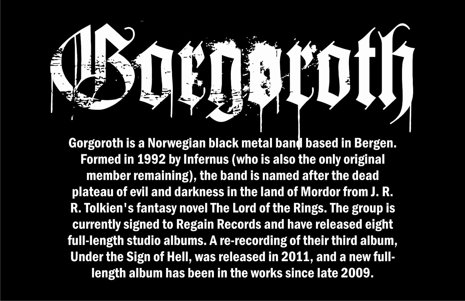 gorgoroth-gorgoroth_back_vector